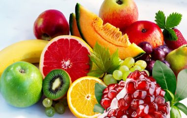 beneficios-de-la-fruta-600-400